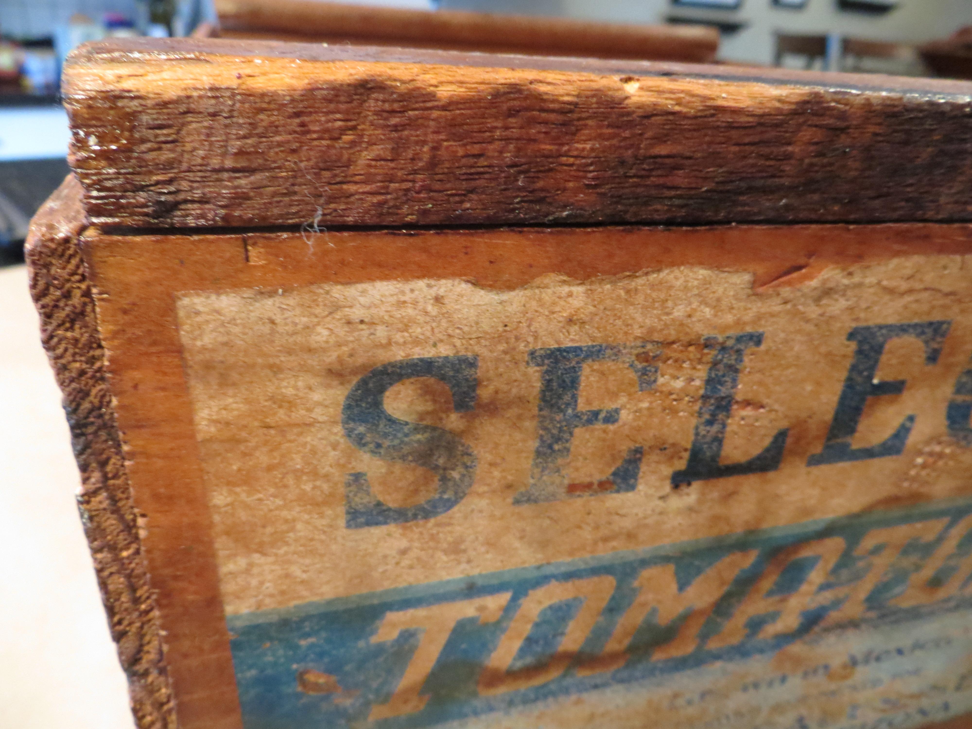 Instafurnituresus for Ashley home furniture albertville mn